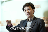 http://image.yes24.com/images/chyes24/이/재/성/./이재성.jpg