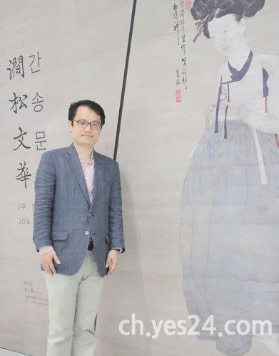 작가만남-탁현규