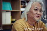 http://image.yes24.com/images/chyes24/만/나/고/-/만나고-김원.jpg