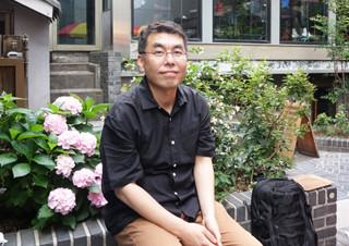 서울에서 내 집 마련까지 '웃픈' 분투기 | YES24 채널예스