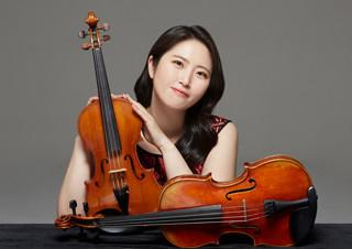바이올리니스트가 알려주는 눈높이 클래식 | YES24 채널예스