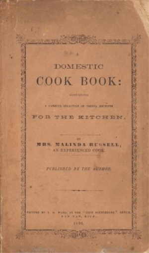 Domestic_Cook_Book_Containing_a_Careful_Selection_of_Useful_Receipts_for_the_Kitchen.jpg