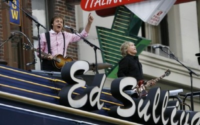 Paul-McCartney-Performs-on-the-Late-Show_2_1.jpg