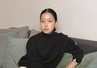 [그래픽노블 특집] 김정연이 만화를 기르는 법 - 『이세린 가이드』 김정연 | YES24 채널예스