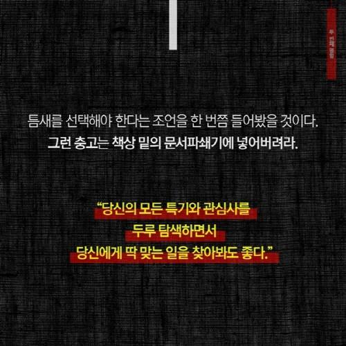 두번째명함_문화산책25.jpg