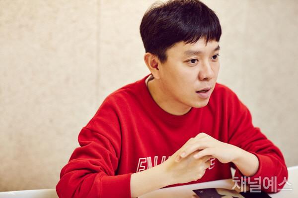 김현-(3).jpg