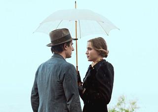 <마틴 에덴> 지금 이탈리아 영화의 최전선이 궁금하다면 | YES24 채널예스