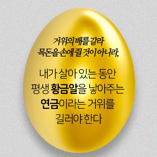 카드뉴스_500만원8.jpg