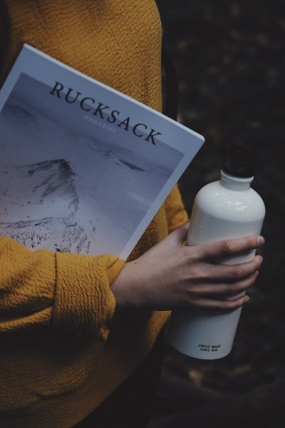 rucksack-magazine-428581.jpg