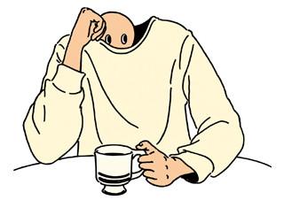 정신과 의사가 반짝이는 눈과 머리로 쓴 '탈모' 이야기   YES24 채널예스