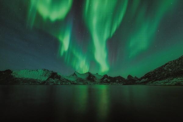 Mefjord Senja - Stian Klo.jpg