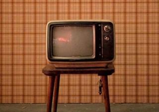 [예스24 서포터즈 11기] MZ세대에게 뉴트로란? | YES24 채널예스