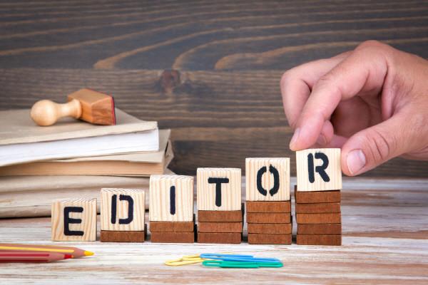 편집자의 일 #1.jpg