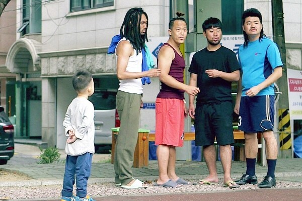 movie_image0W12YXAG.jpg