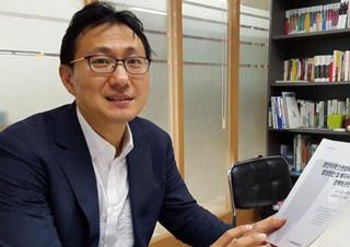 검경 블랙리스트에 오른 변호사의 이유 있는 투쟁 | YES24 채널예스