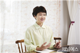 http://image.yes24.com/images/chyes24/사/진/2/./사진2.jpg