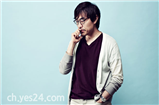 http://image.yes24.com/images/chyes24/만/나/고/-/만나고-남충식5.jpg