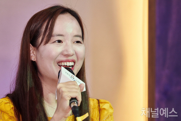 최은영-김중혁-(25).jpg