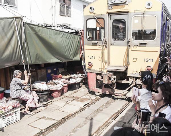 남녀,-여행사정-31-02@방콕.jpg