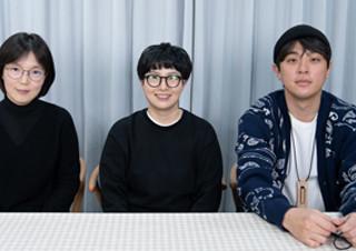 [책읽아웃] 제목 없는 것들을 '살리는 일' (G. 박소영 기자, 박정민 배우) | YES24 채널예스