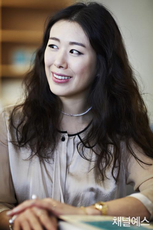 윤성원 타나정 (2).jpg