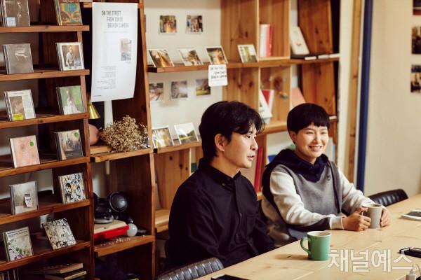김동영-김하나-(7).jpg