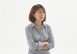 [커버 스토리] 손원평, 내가 소설을 쓰는 이유 | YES24 채널예스