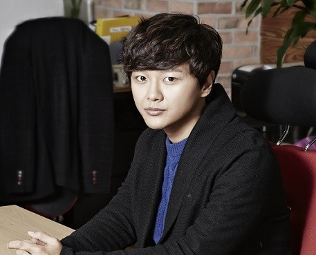 """김현성 """"일단 제 고백을 해야 했어요"""""""