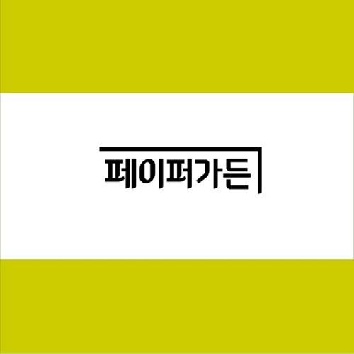 라곰카드(500)-14.jpg