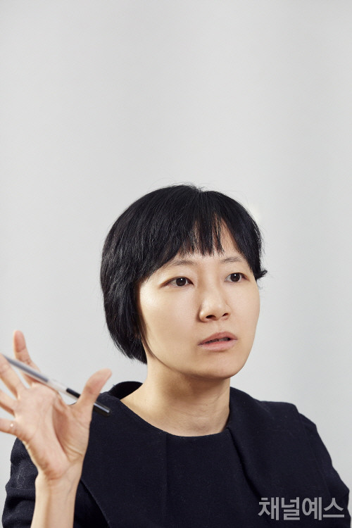 김고연주-(3).jpg
