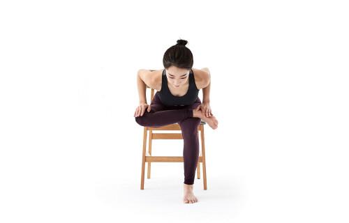 의자2.jpg