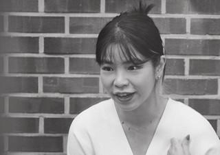 """김옥선 """"여행 유튜브 '여락이들', 58만 구독자수를 모은 과정"""