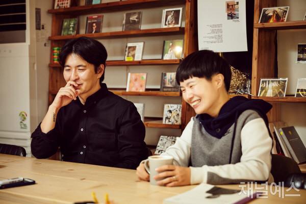 김동영-김하나-(11).jpg