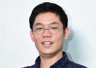 대한민국 전기차 정책, 이대로 좋은가? | YES24 채널예스