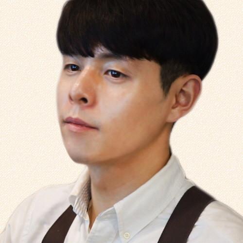 김상현작가사진(1).jpg