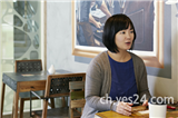 http://image.yes24.com/images/chyes24/김/민/정/4/김민정4.jpg