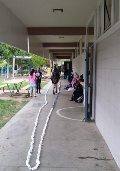 호프초등학교.jpg