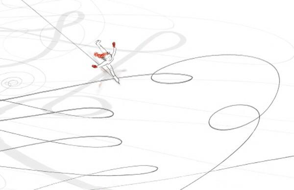 [본문2] 선(웹용).jpg