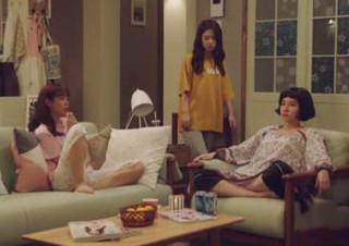 [권김현영의 여자들의 사회] <청춘시대>, 이토록 다른 우리가 친구가 되기까지 | YES24 채널예스