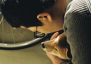 """이소영 """"동물을 사랑한다면, 이 이야기를 들어 주세요""""   YES24 채널예스"""