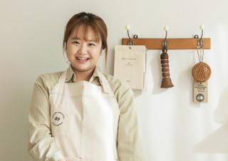 집콕 생활을 행복하게 만드는 '솜솜이' 홈카페 노하우    YES24 채널예스