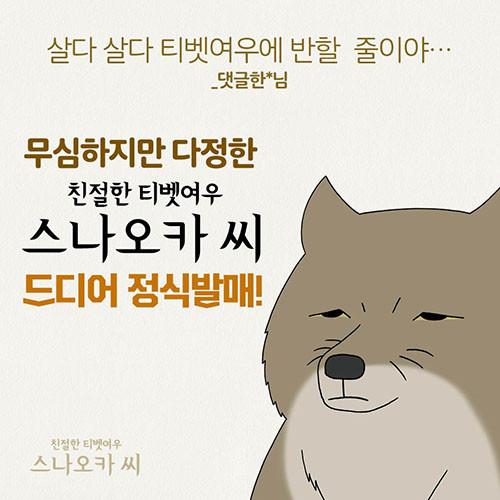친절한티벳여우_01_예스.jpg
