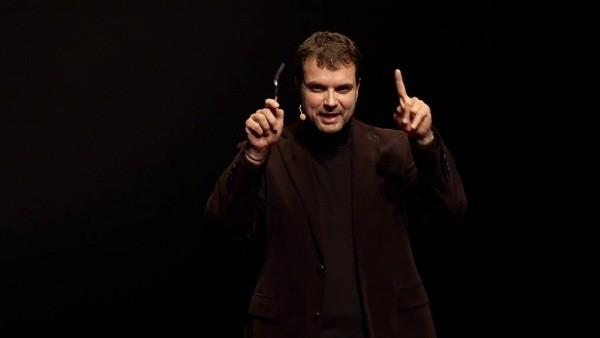 출처_TEDx Talks.jpg