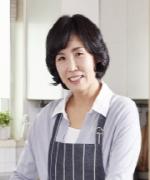 김혜경.png
