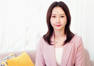 """김현정 """"말투에도 연습이 필요한 이유""""   YES24 채널예스"""