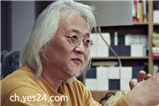 http://image.yes24.com/images/chyes24/만/나/고/-/만나고-김원3.jpg