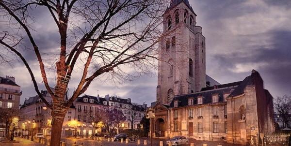 saint-germain-des-pres-church-night-800-2x1.jpg
