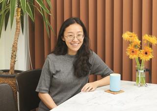 [9월호 특집] 뉴 노멀의 시대에도 여전히 모범적인 - 열린책들 김하늬 | YES24 채널예스