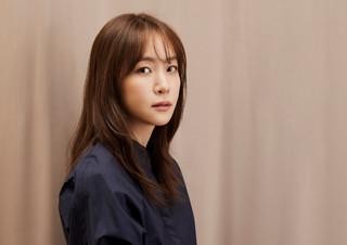 [커버 스토리] 김이나, 누구에게나 있는 미학 | YES24 채널예스