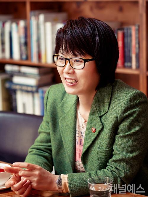 190221-김승복_IMG_6695.jpg